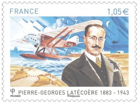 Philatélie et aviation - Page 2 Image-11