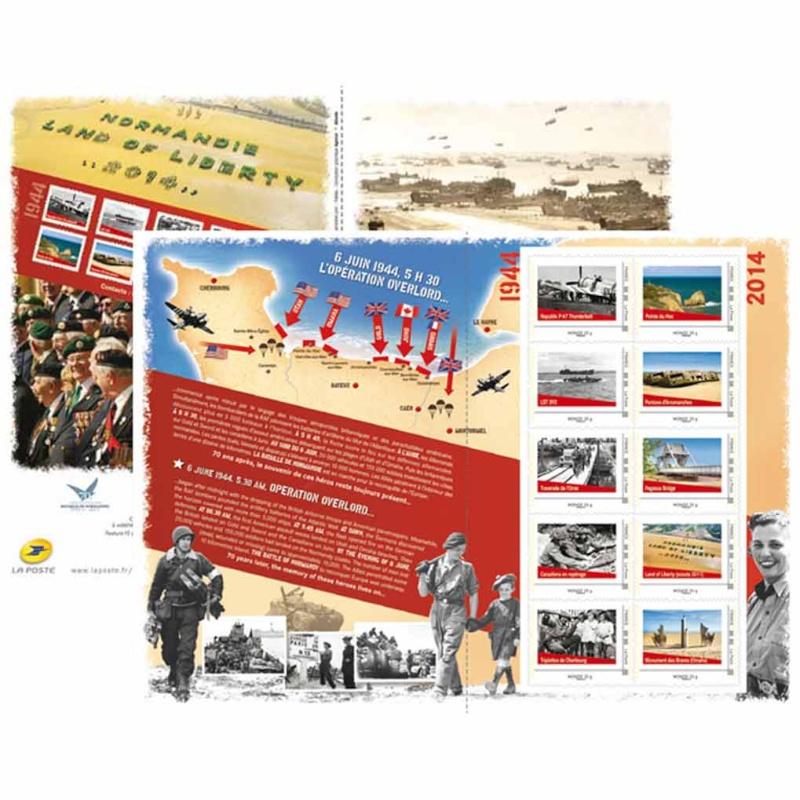 Et les timbres ? - Page 4 Mtam-210