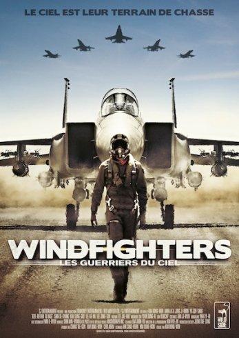 Windfighters Windfi10