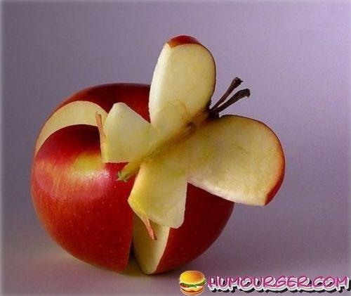 Images fruits et légumes en délires  - Page 18 Bv000010