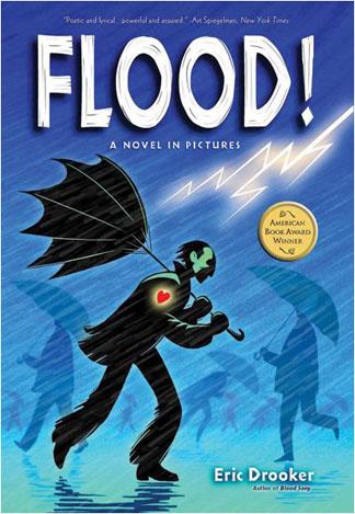 On flood à gogo  - Page 28 Flood_10