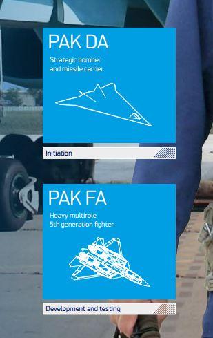 PAK-DA: News - Page 21 Pak-da11