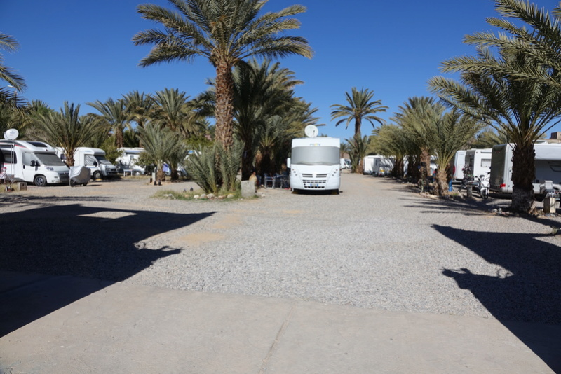 [Maroc Camp/Dernières nouvelles] Fréquentation - Page 5 Dsc00211