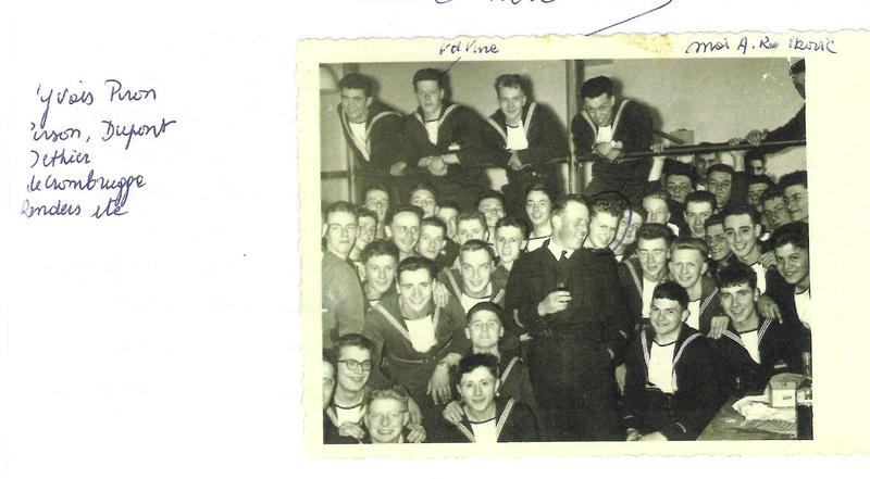 Sint-Kruis dans les années 50...   - Page 3 Cip_ni10