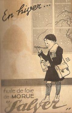 LA VIE DES CIVILS DURANT LA SECONDE GUERRE MONDIALE - Page 1 Huile_10