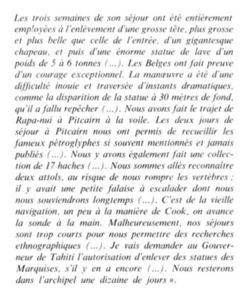 Navires Belge avec équipage Anglais - Page 2 Mercat11