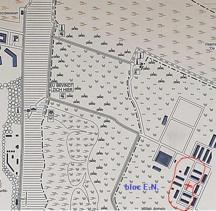 Dépot de réserve à NIEUWPOORT - Page 10 Nwp_ap10