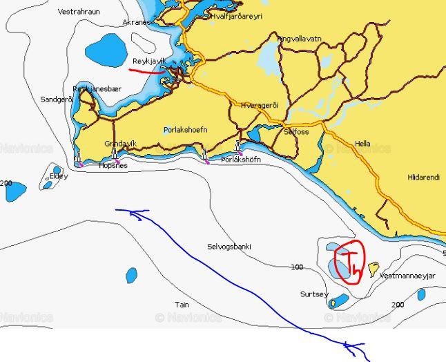 les phares en mer et à terre (2) - Page 17 Thri_g10