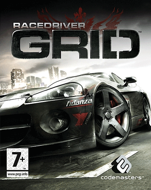 FREE GRID (racing game) Steam keys (via Humble Bundle) Race_d10