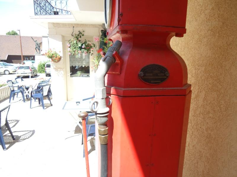 belle pompe Dsc02534