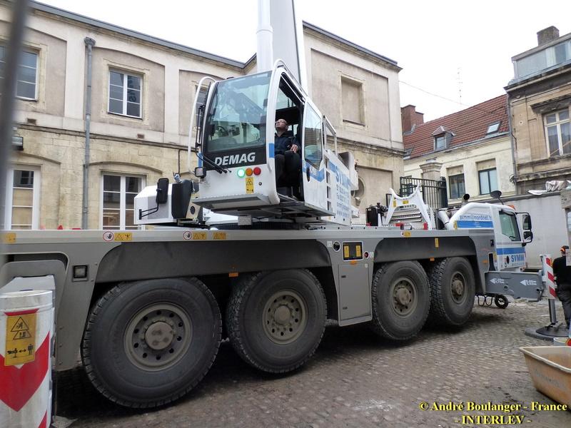 Les grues de SVMM (France) - Page 3 P1080113