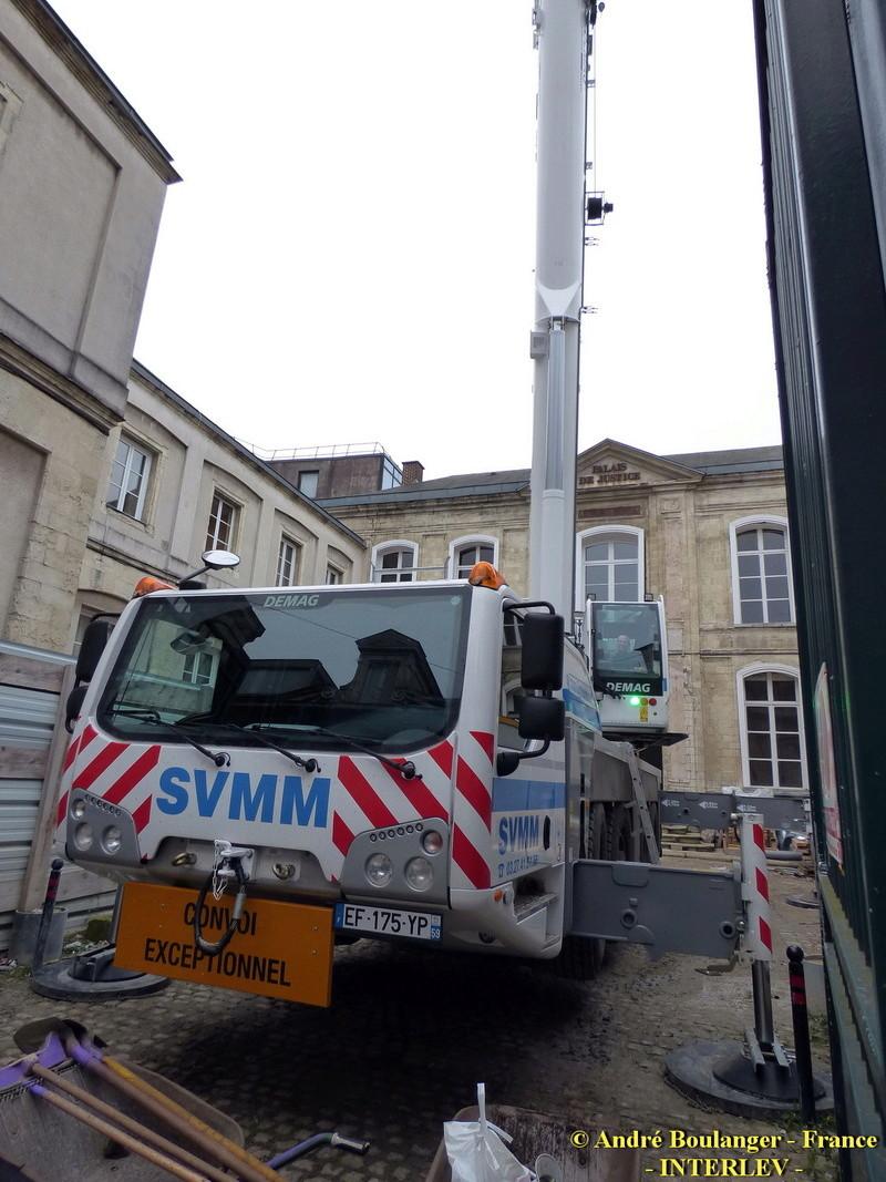 Les grues de SVMM (France) - Page 3 P1080114