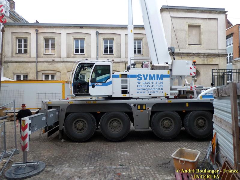 Les grues de SVMM (France) - Page 3 P1080116