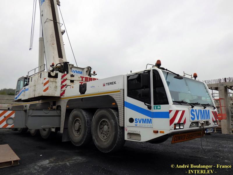 Les grues de SVMM (France) - Page 3 P1080127