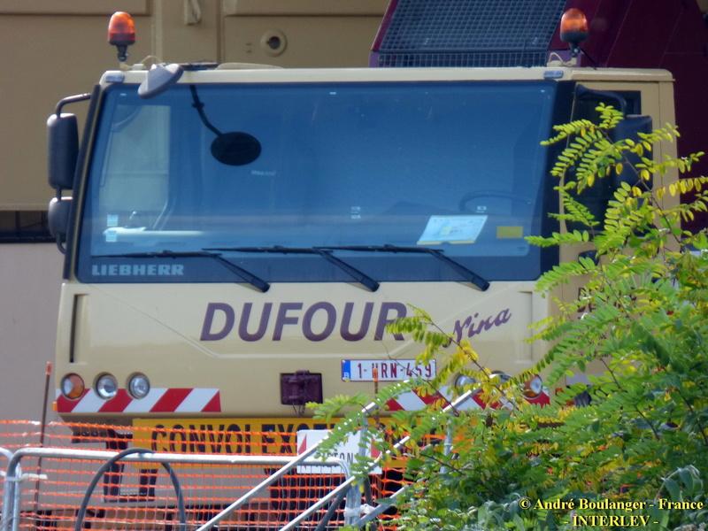 Les grues de DUFOUR (Belgique) - Page 58 P1080215