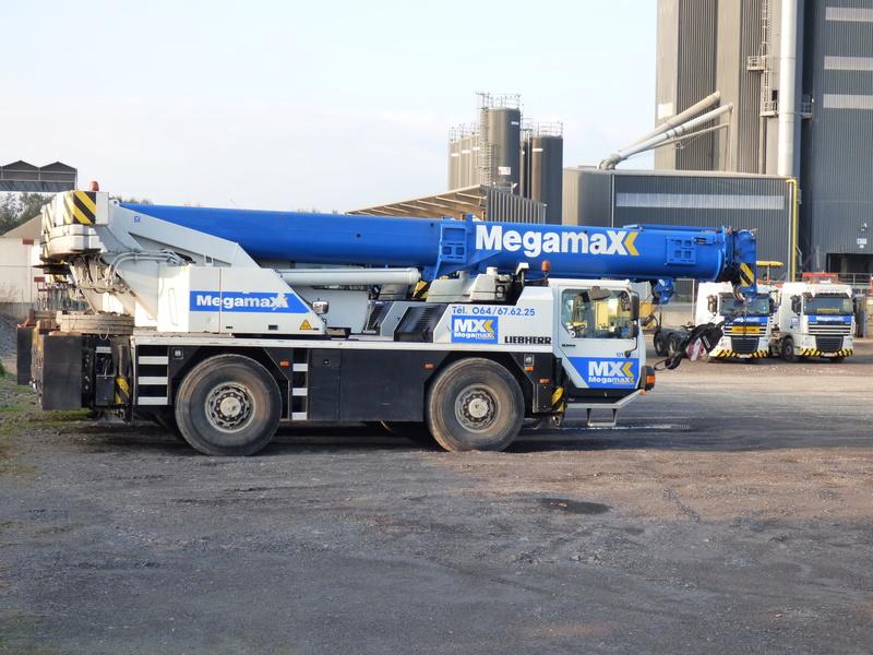 Les grues de MEGAMAX (Belgique) - Page 4 P1080317