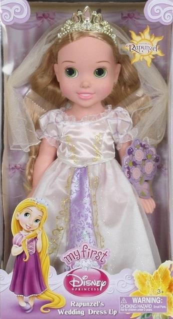 "Poupées ""Princesses Disney"" 1bb9fb12"