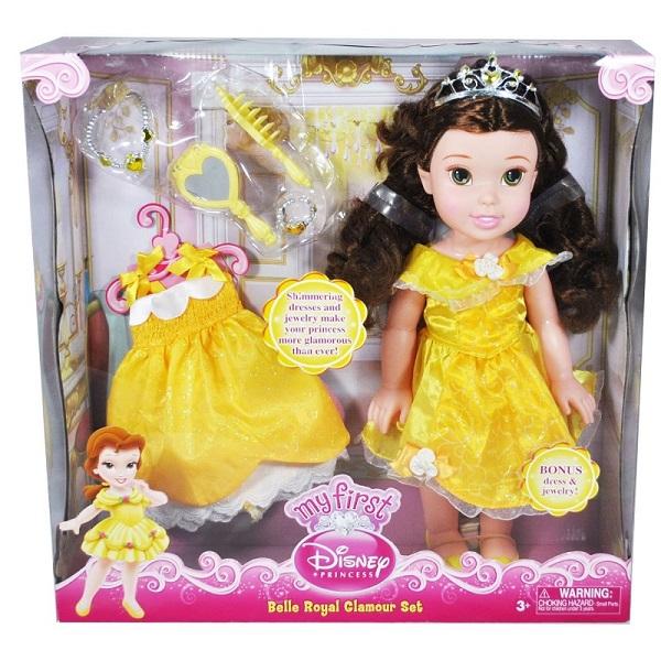 "Poupées ""Princesses Disney"" 81dwfu14"