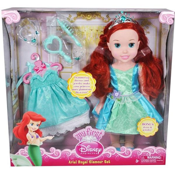 "Poupées ""Princesses Disney"" 81jhbb12"