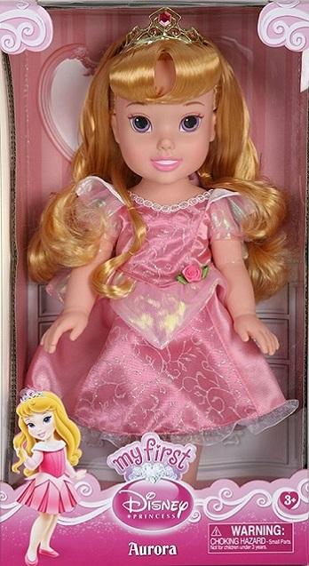 """Poupées """"Princesses Disney"""" 81mhx815"""