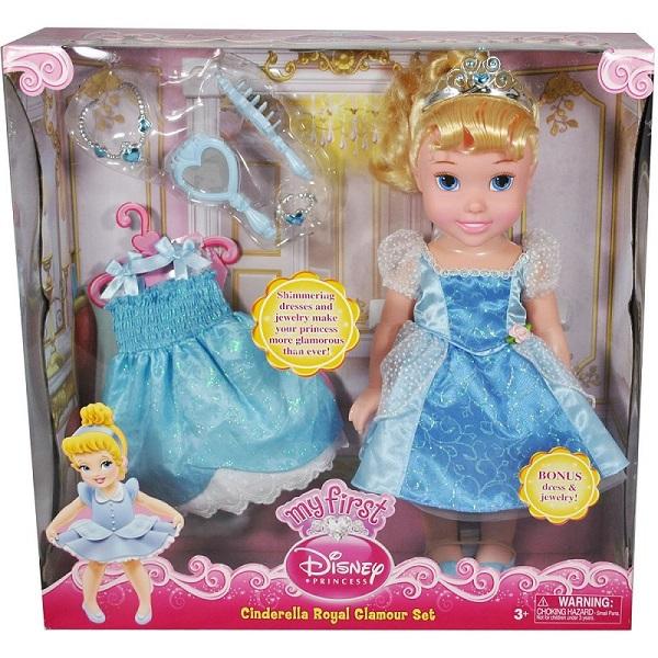 """Poupées """"Princesses Disney"""" 81ykvm13"""