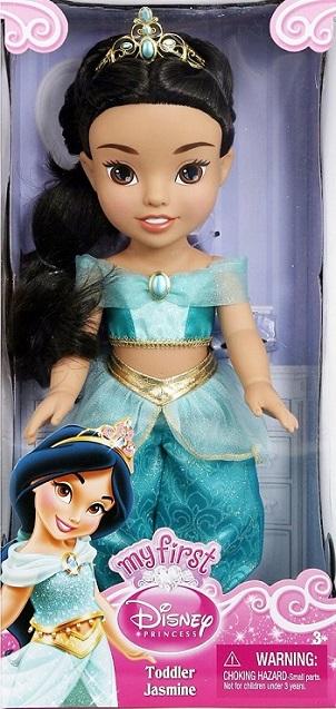 """Poupées """"Princesses Disney"""" 91bg-a12"""