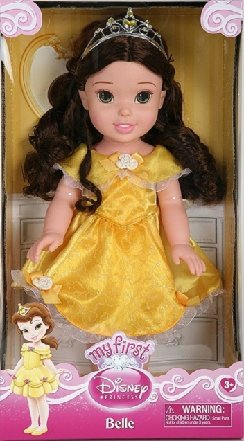 """Poupées """"Princesses Disney"""" 91ixhw13"""