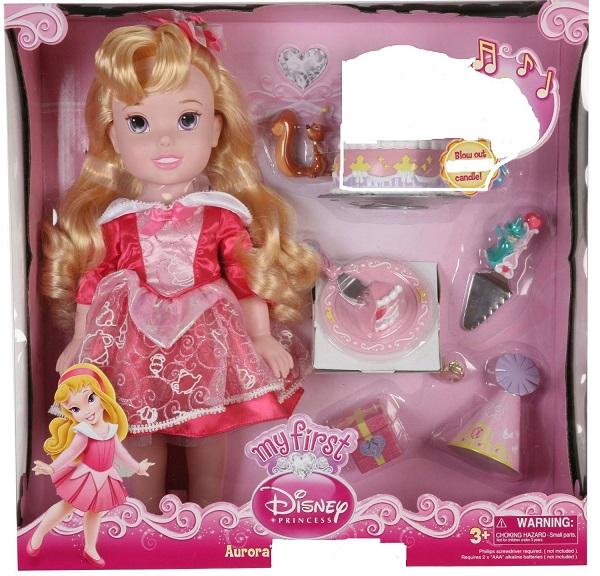"""Poupées """"Princesses Disney"""" _57_co11"""