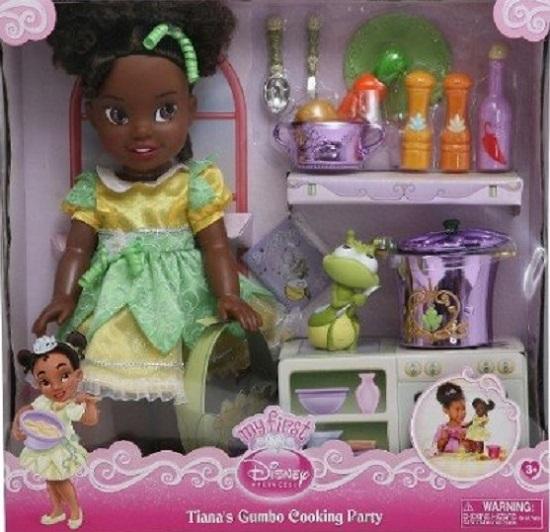 "Poupées ""Princesses Disney"" Disney25"