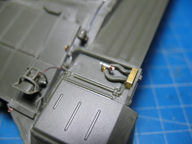 BMPT Terminator   Meng 1/35 - Page 3 3711