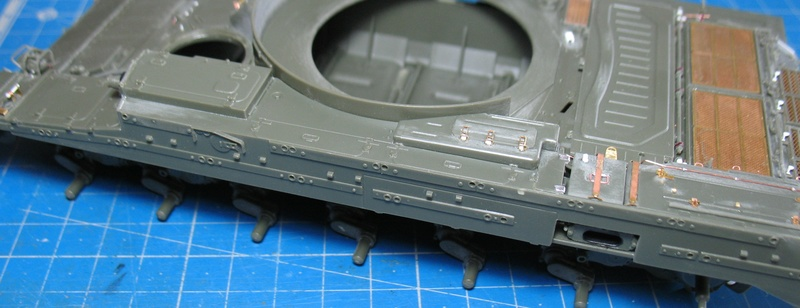 BMPT Terminator   Meng 1/35 - Page 3 4911