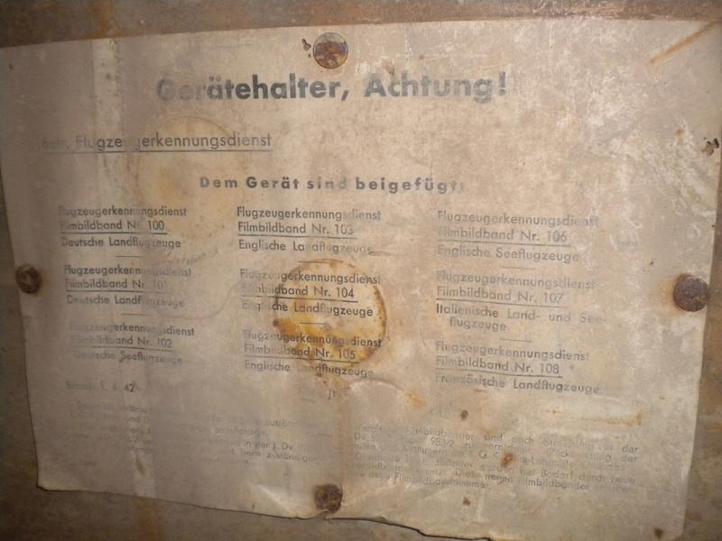 Caisse allemande speciale Luftwaffe Dscn4817