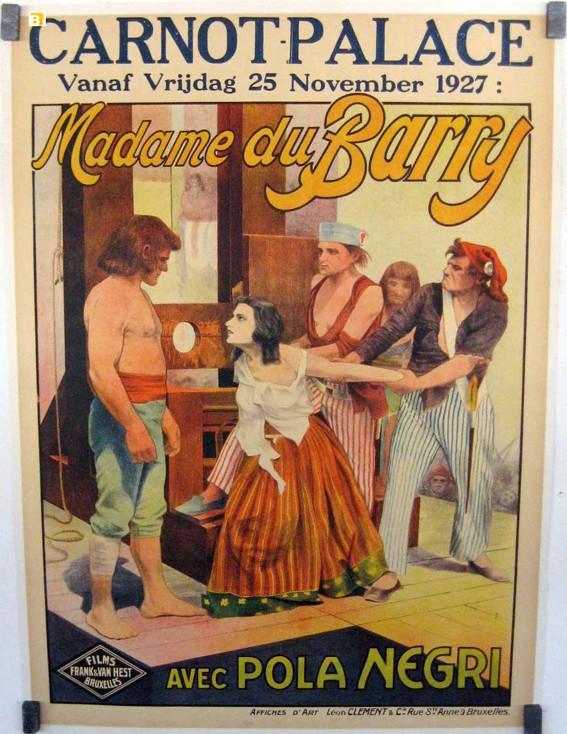Madame Du Barry au cinéma - Page 3 Kgrhqn10