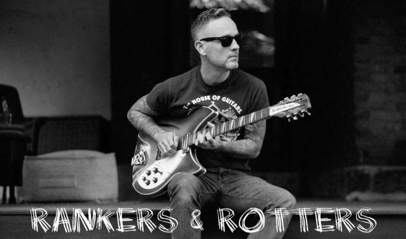 RankersAndRotters.com