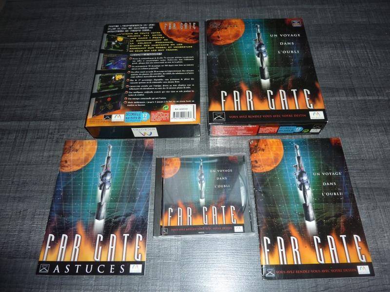 [VENTE- Akinos] PC AMIGA ATARI ST Grosse boite carton - Page 2 Pc_far10