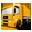 Отечественные грузовые автомобили
