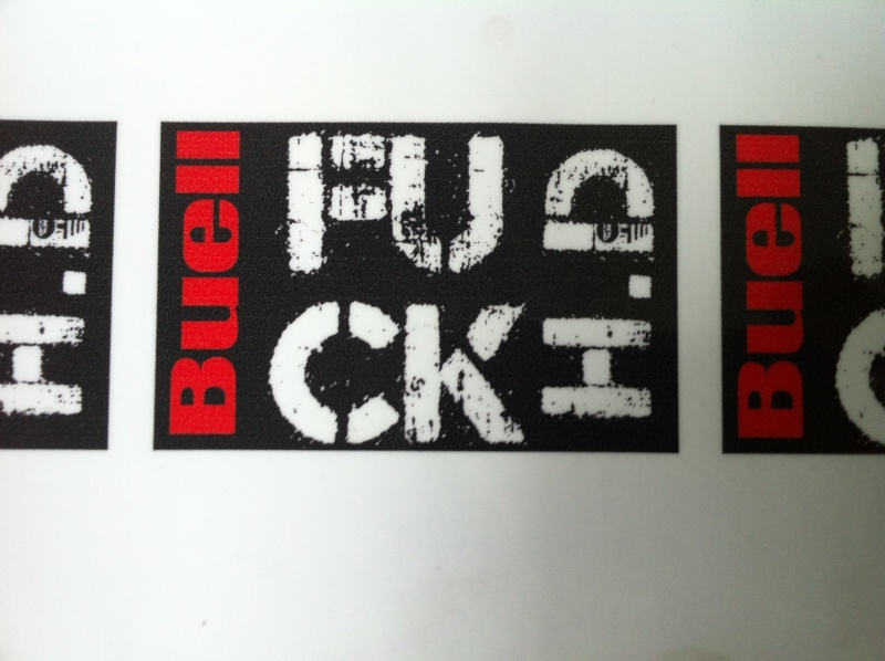 """STICKER """"BUELL FUCK H.D"""" - Page 8 Img_3311"""