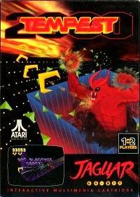 [Jaguar] Tempest 2000 53084410
