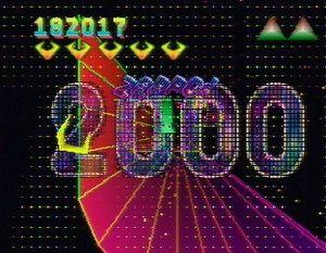 [Jaguar] Tempest 2000 53084711