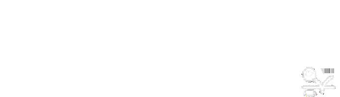 לינקיית פורום איזיטון Logo1111