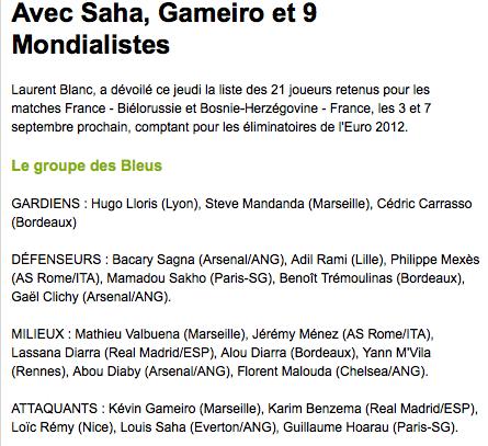 Equipe de France - Page 4 Image_13