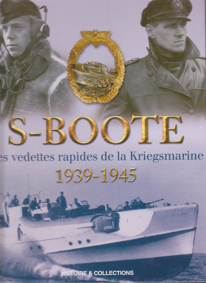 Base Kriegsmarine - Page 2 Livres10