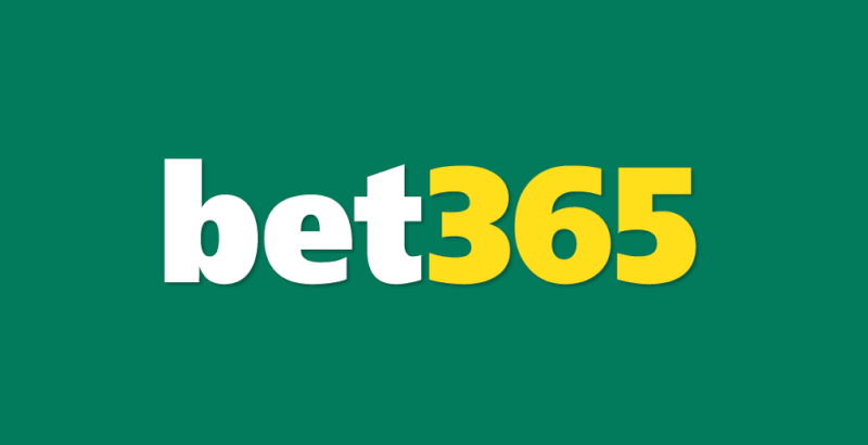 BET365 100 EURO BONUS FOR NEW PLAYERS Bet36510