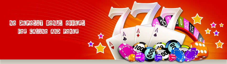 Best Deposit and Sign Up Poker Bonus Codes Freepo19