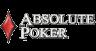 POKERSPACE-$275 in free poker money!(USA OK) Power Poker. Ultimatebet Poker, Absolute Poker.. Uj110