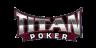 POKERSPACE-$275 in free poker money!(USA OK) Power Poker. Ultimatebet Poker, Absolute Poker.. Uj310
