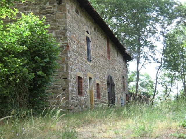 la petite maison dans ...... Cimg0712