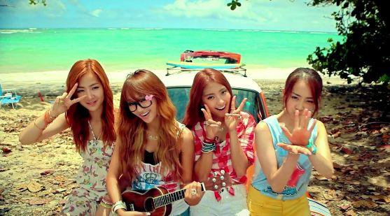 Top Ten de canciones de verano K-Pop 2012_010