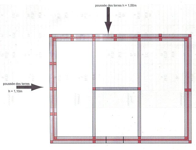 Murs vide-sanitaire et dalle bois : vos avis ? - Page 2 Ferrai11