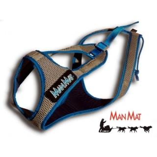 A vendre HARNAIS MANMAT ( VENDU ) Lash-u11